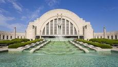 When Was the Art Deco Era?