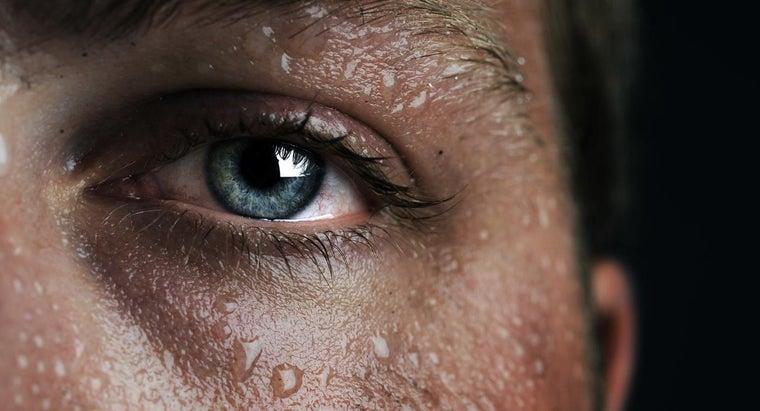 sweat-mean-burning-calories-even-aren-t-exercising