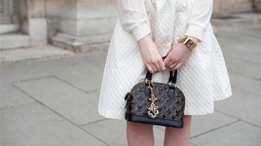 Where Are Louis Vuitton Handbags Made?
