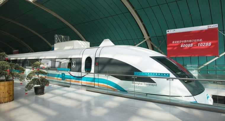 maglev-trains-located