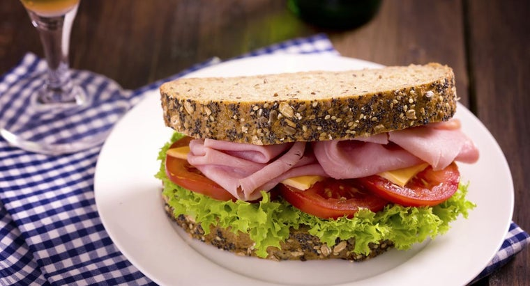 can-buy-sprouted-grain-bread
