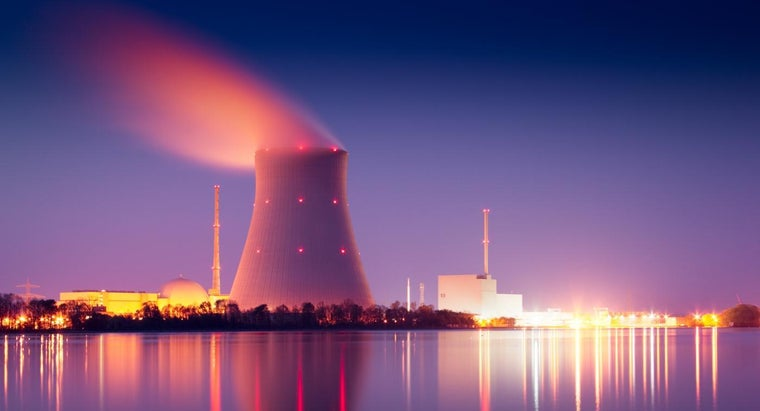 can-nuclear-energy-found