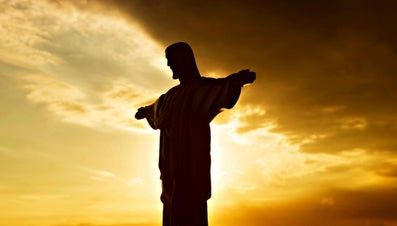 Where Did Christianity Begin?