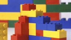 Where Did LEGO Originate?