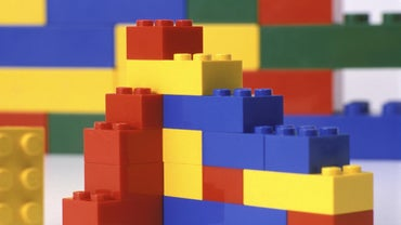 Where Did LEGO Originate?