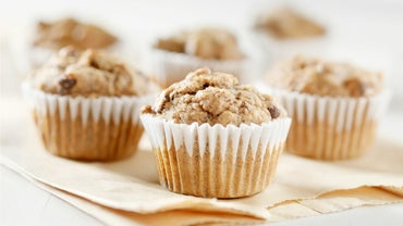 Where Did Muffins Originate?