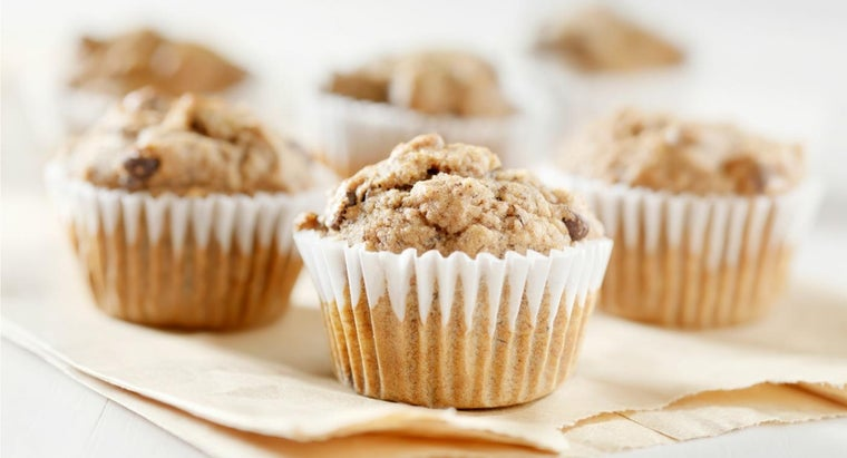 did-muffins-originate