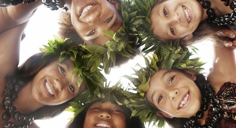 did-original-hawaiians-come