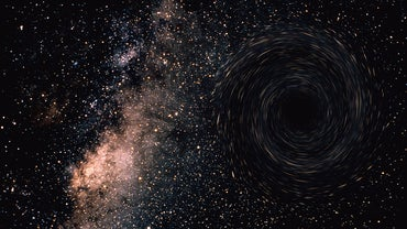 Where Do Black Holes Lead To?