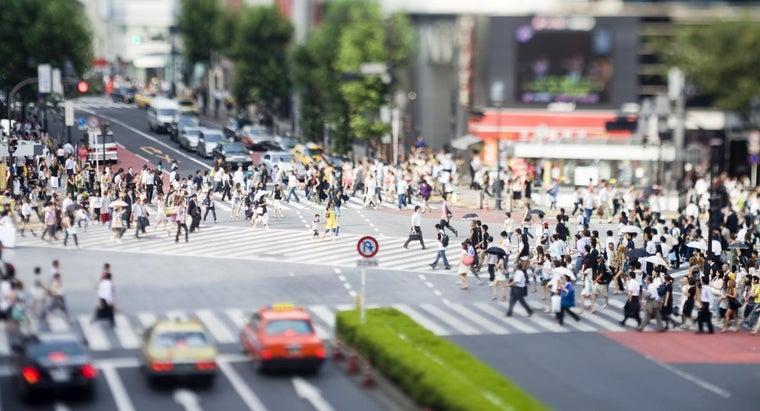 people-japan-live