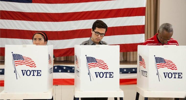 word-democracy-come