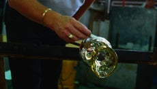 Where Does Waterford Crystal Come From?