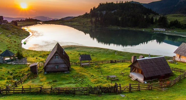 bosnia-located