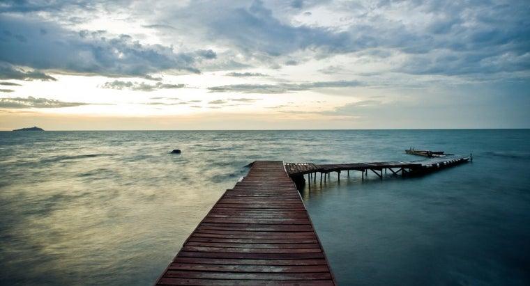 lake-victoria-located