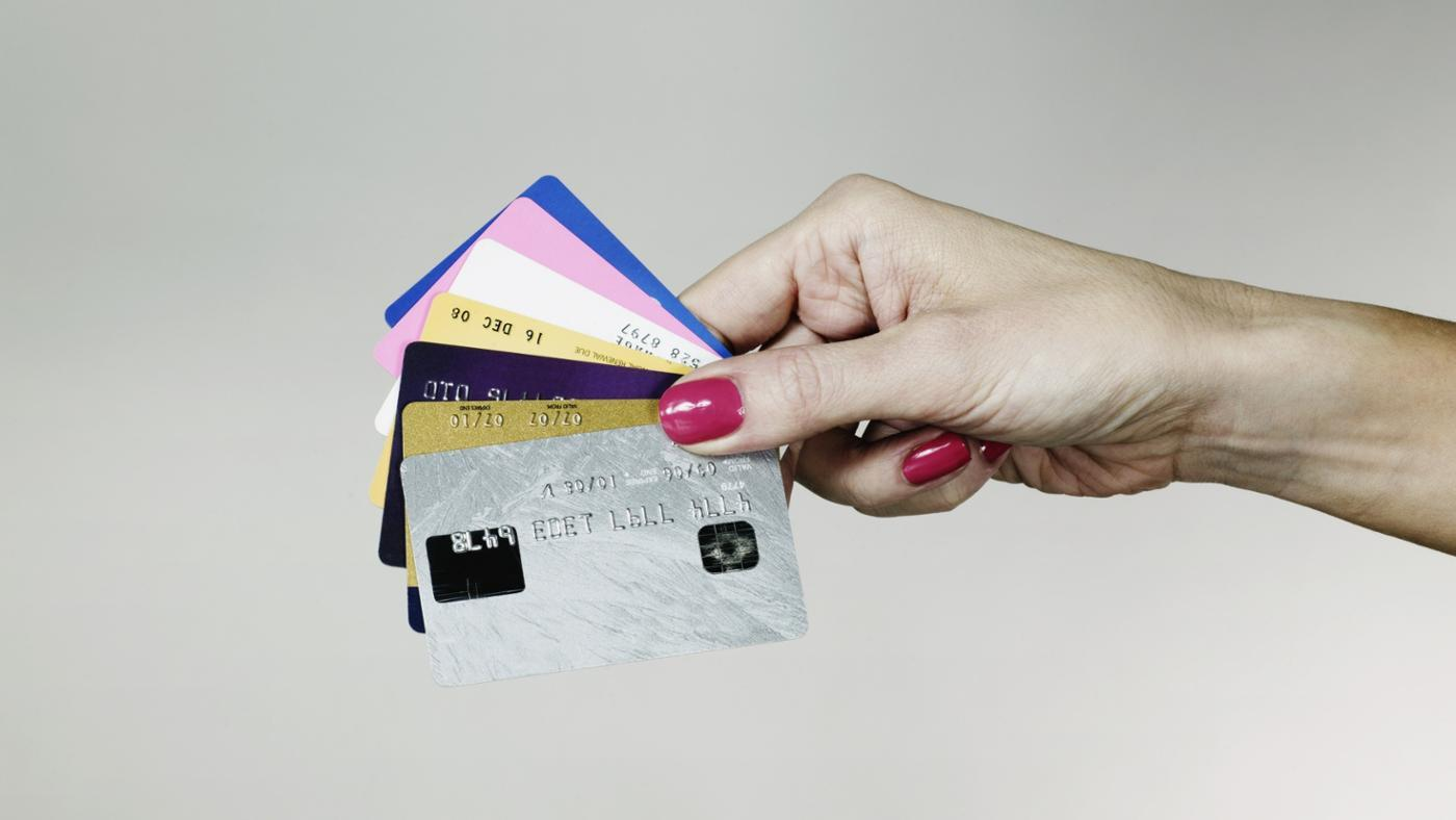 what is the reference number on a debit card