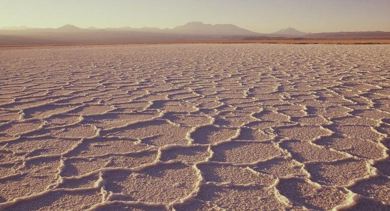 atacama-desert-located
