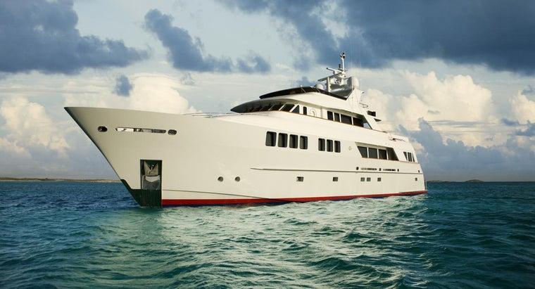 caribbean-sea-located