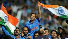 Where Is the Next Cricket World Cup Being Held?