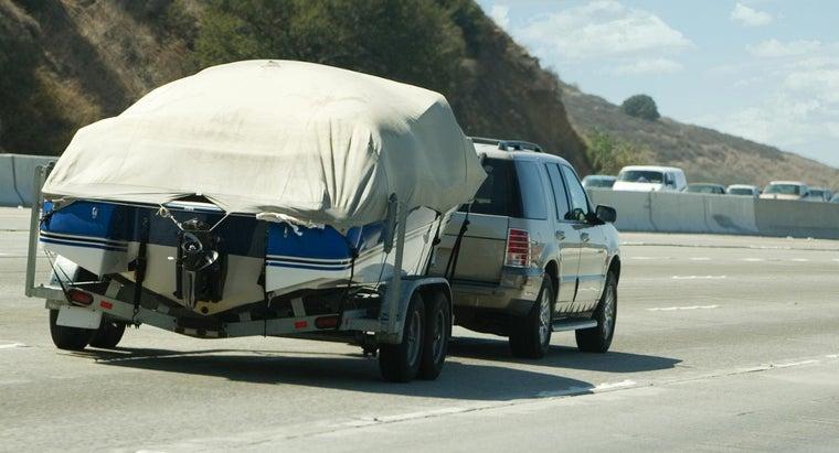 vin-located-boat-trailer
