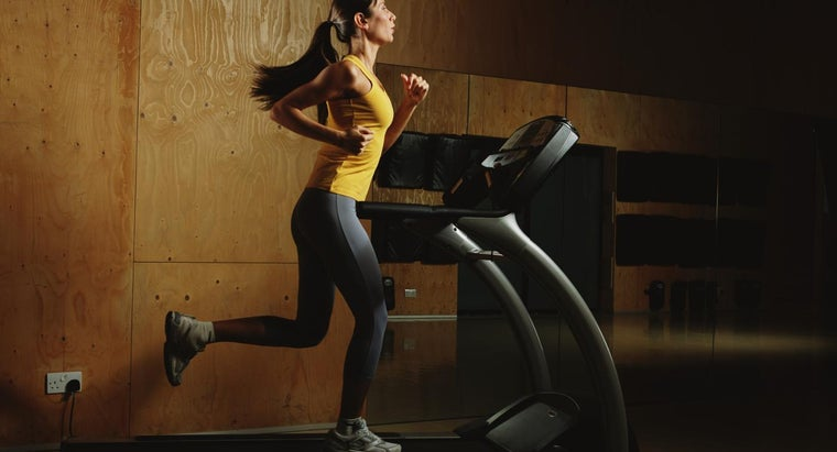 can-put-treadmill-home
