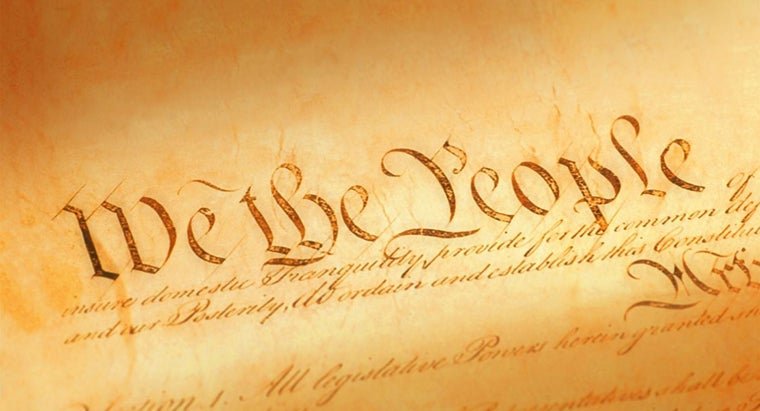 branch-government-declares-laws-unconstitutional