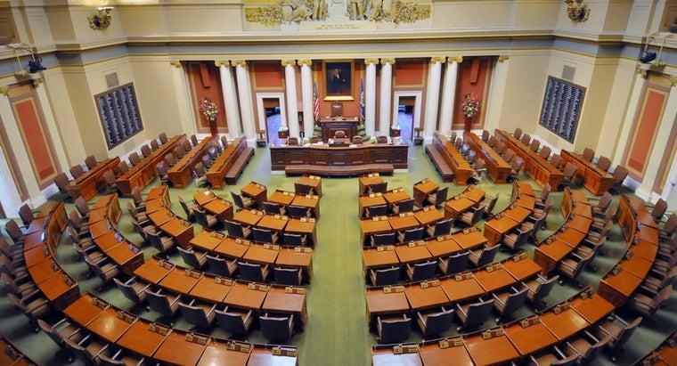 part-legislature-approves-presidential-appointments