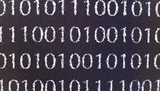 Which Number Is Written 1010 in Binary?