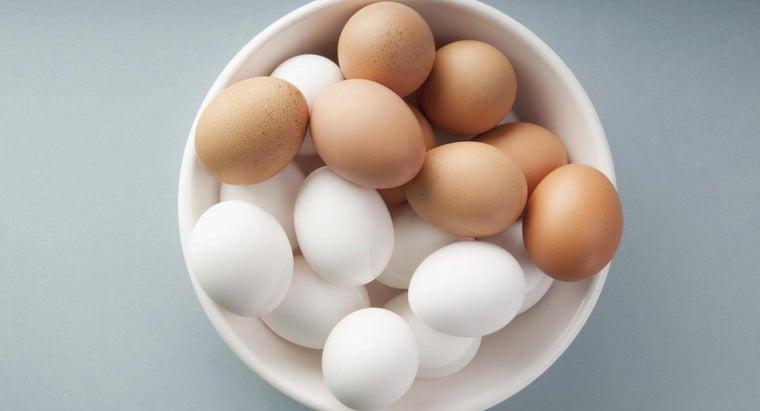 white-eggs-bleached