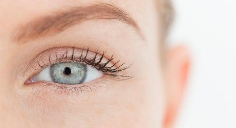 white-part-eye-called