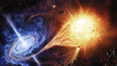 Who Discovered Nuclear Fusion?