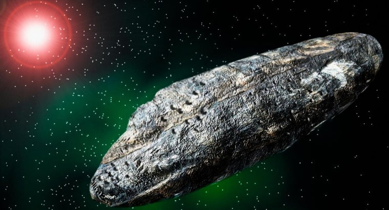 discovered-first-largest-asteroid