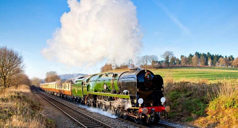 invented-first-steam-engine-year