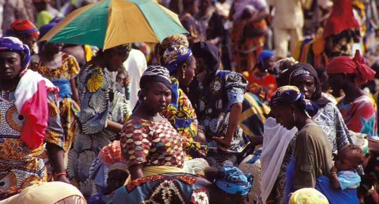 current-king-nigeria