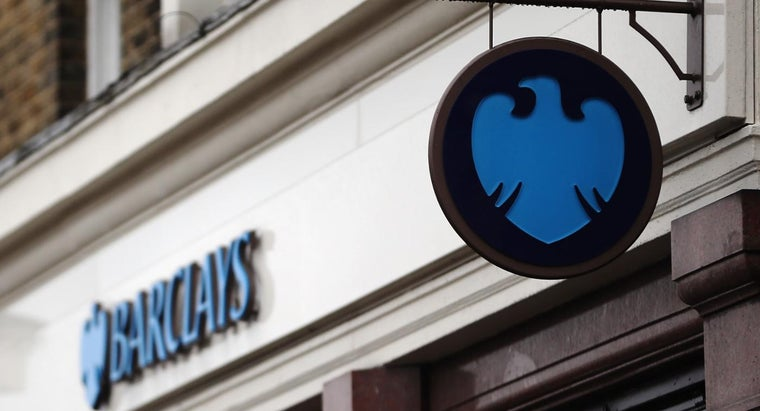 owns-barclays-bank