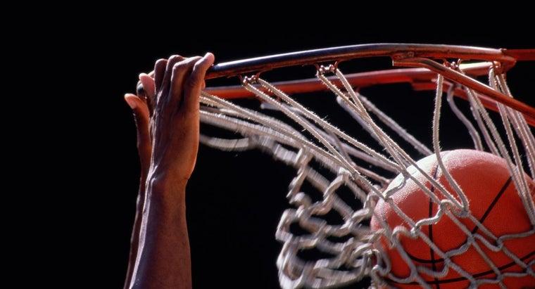 first-person-dunk-basketball