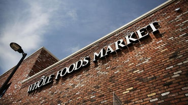 What Are Some Whole Foods Market Recipes?