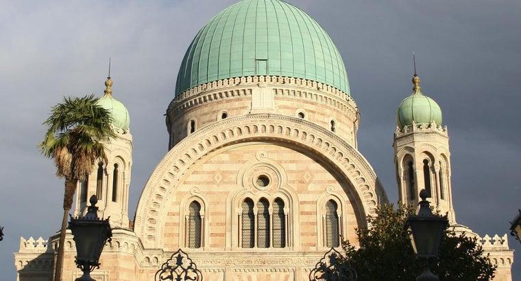 whom-jewish-people-worship