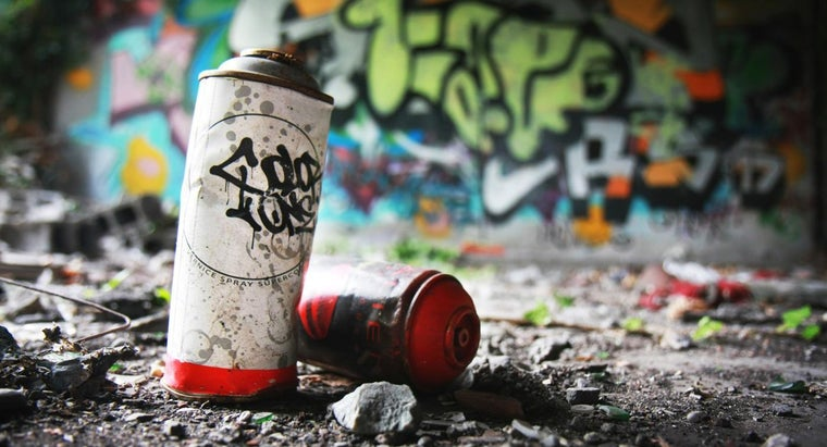 aerosol-cans-bad-environment