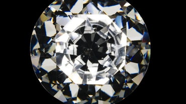 Why Is a Diamond so Hard?