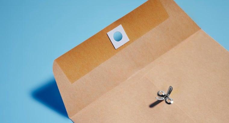 called-manila-envelopes