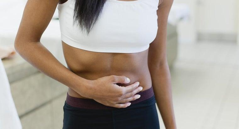 ruptured-appendix-potentially-life-threatening
