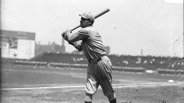 Why Did the Red Sox Trade Babe Ruth?