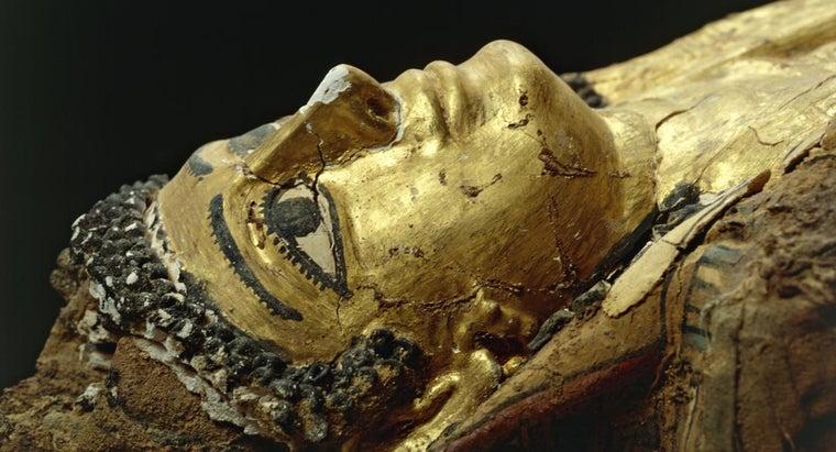 did-make-mummies