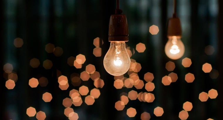 light-bulbs-explode