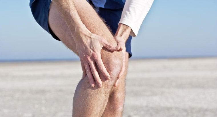 knees-hurt-bend