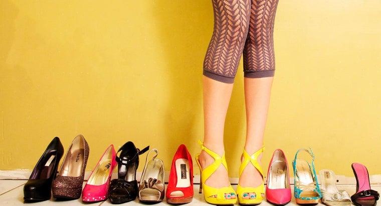 people-wear-shoes
