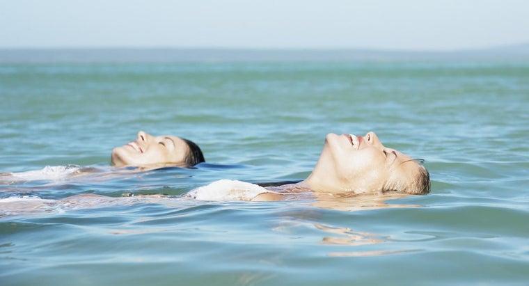 float-dead-sea