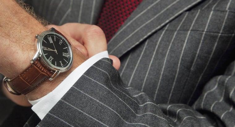 wear-watches-left-wrist