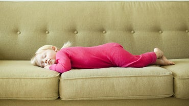 Why Does Heat Make You Sleepy?