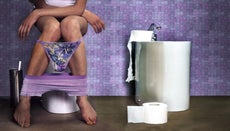 Why Does It Sting When I Urinate?